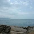 野柳地質公園 (6).JPG
