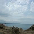 野柳地質公園 (3).JPG