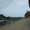 野柳地質公園 (1).JPG