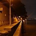 淡水河邊 (4).JPG