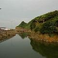 和平島公園 (36).JPG