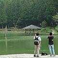 明池森林遊樂區 (46).jpg