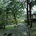 明池森林遊樂區 (16).jpg