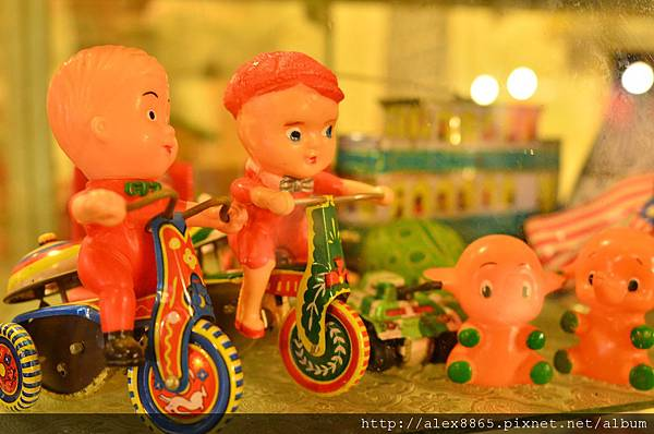 好可愛的玩具.jpg