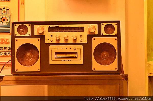 收音機.jpg