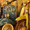 阿爸的老車.jpg