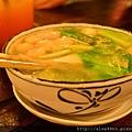 蝦丸湯.jpg