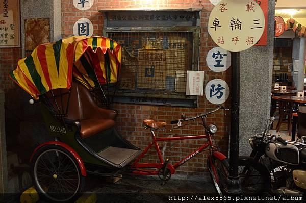 三輪車-大家愛拍照的地方.jpg