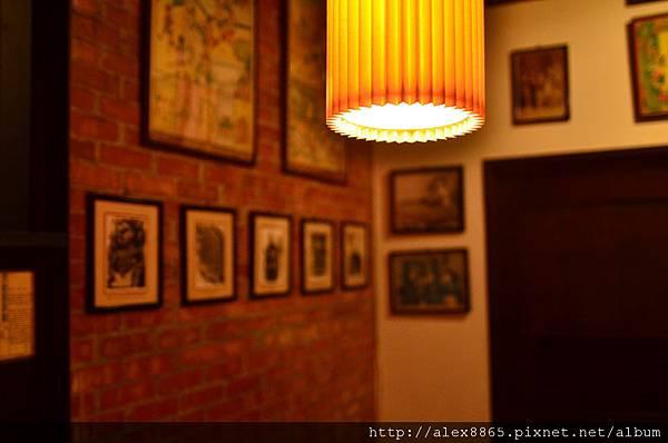 室內一景-3.jpg