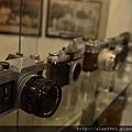 舊相機.jpg