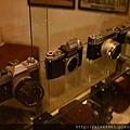 舊相機-2.jpg