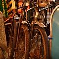舊腳踏車.jpg