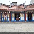 地藏王廟.jpg