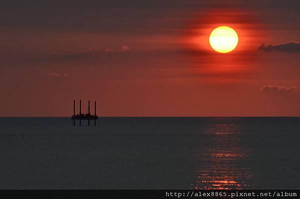 夕陽西下時.jpg