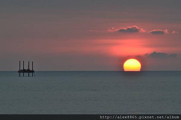 太陽下山了.jpg