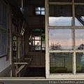 木製老窗戶.jpg