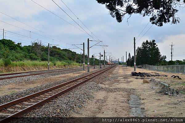 火車來了3.jpg