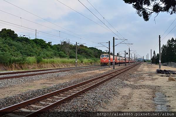 火車來了9.jpg