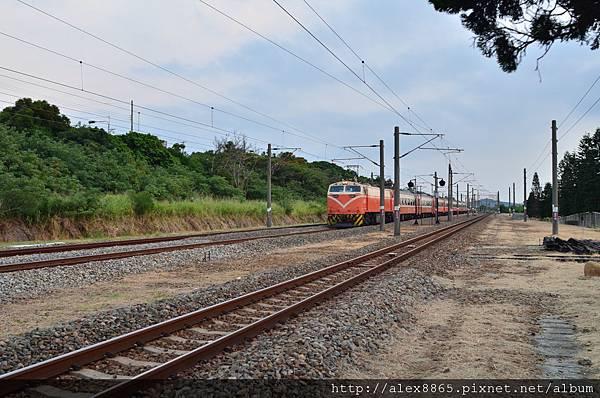 火車來了10.jpg