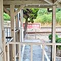 車站一景.jpg