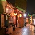 瑤林街3.jpg