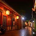 瑤林街4.jpg