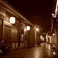瑤林街5.jpg