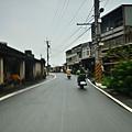 DSC_8370.JPG