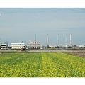 1227 030-火力發電廠.jpg