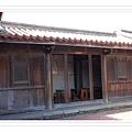 1227 153-尚學堂.jpg