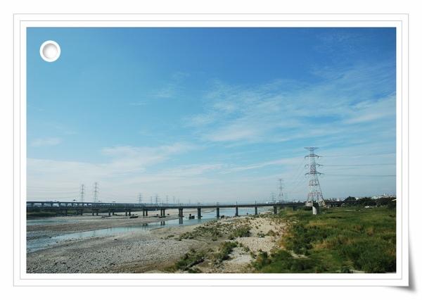 1227 237-中彰大橋上的景色.jpg