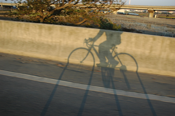 0101 013-我的輪子會轉彎.jpg