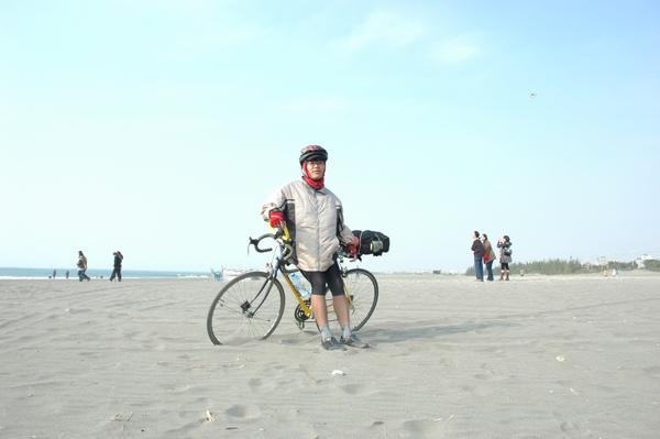 0101 112-沙子好軟.jpg