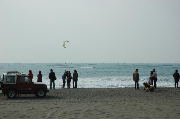 0101 119-台南的黃金海岸.jpg