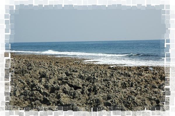 0101 633-看那白色的浪好美-1.jpg