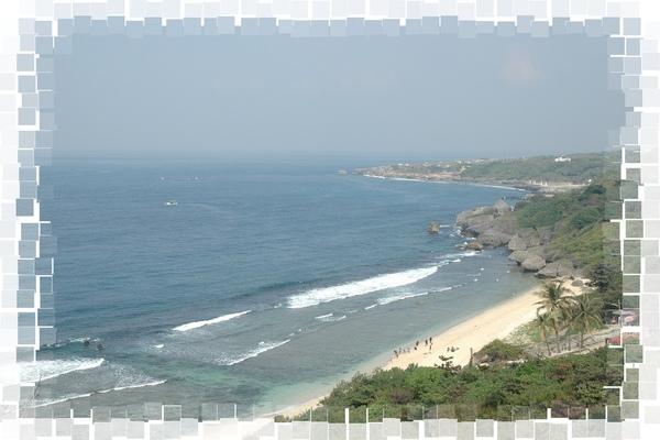 0101 549-美麗的沙岸-蛤仔灣-1.jpg