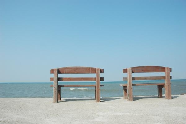 0110 035-喜愛的海1113.jpg
