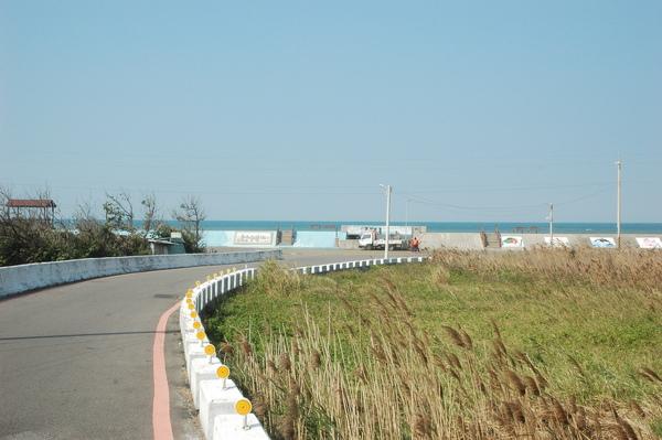 0110 040-喜歡看海的白沙屯1117.jpg
