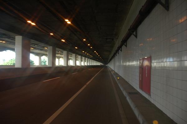 0110 243-鳯鼻隧道1557.jpg
