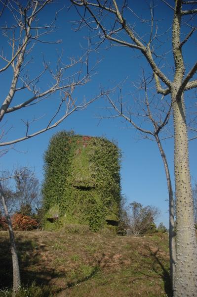 0118 177-真正的主角碉堡.jpg