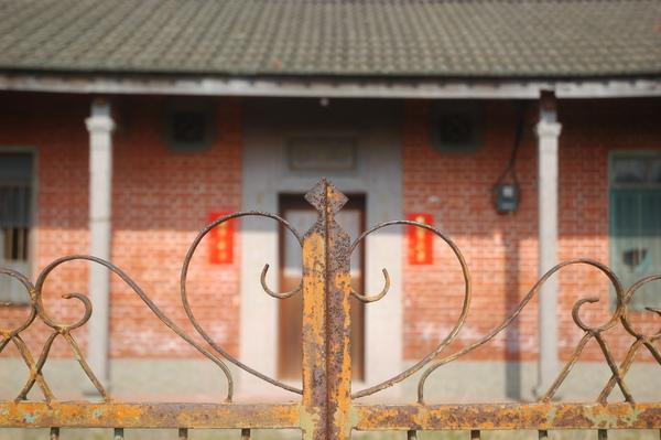 0125 017-鐵門.jpg