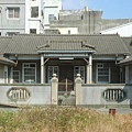 0127 025-太成堂.jpg