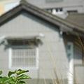 0127 028-太成堂-1.jpg