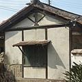 0127 057-左側房.jpg