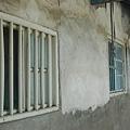 0127 075-老木窗.jpg