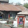 0127 084-斑駁的老木門.jpg