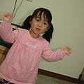 0221小朋友 025.jpg