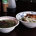 0227 003-我的午餐.jpg