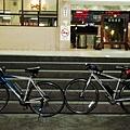 0227 008-枋寮火車站.jpg
