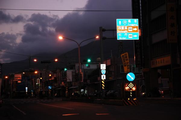 0227 014-走過的路.jpg